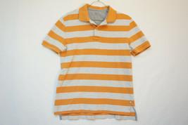 Gap Mideight Cotton Polo Shirt, Men's Small 9799 - $8.92