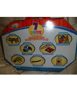 7 Days of Fun An Activity Kit for Children Every Day of The Week - $17.33