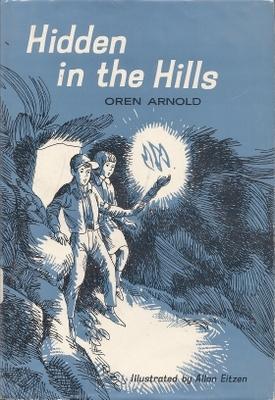 Hidden in the hills0001