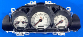 Genuine 2001 Mercedes Benz SLK230  Instrument Cluster - $123.70