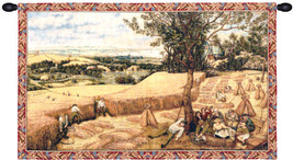 Harvest I Tapestry Wall Art Hanging - $119.85