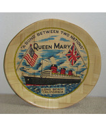 Queenmary1 thumbtall