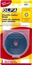 OLFA Chenille Cutter Blade CHB-1 - $9.95