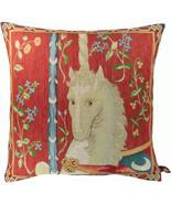 The Unicorn 1 European Cushion Cover - $62.85