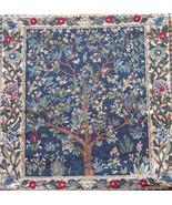 Tree Of Life III European Cushion Covers - $56.85