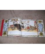 THE MITTEN  A Ukrainian Folktale Adapted & Illustrated by by Jan Brett H... - $6.95