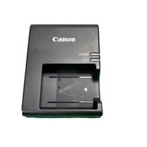 Original OEM CANON EOS Rebel T3 T5 T6 1300D 1200D 1100D Battery Charger ... - $23.98