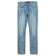 J Brand Men's Mick Skinny Fit Jean 140643T116 Otto SZ 32 - $149.49