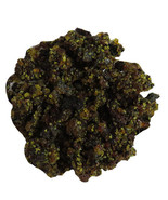 Pure Gugal /Gugul / Guggal / Guggul {Commiphora wightii} For Evil Spirit - $9.99+