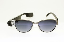 16GB Smart Glasses sunglasses Frame (Polarized lense) 1080P HD Bluetooth... - $129.99