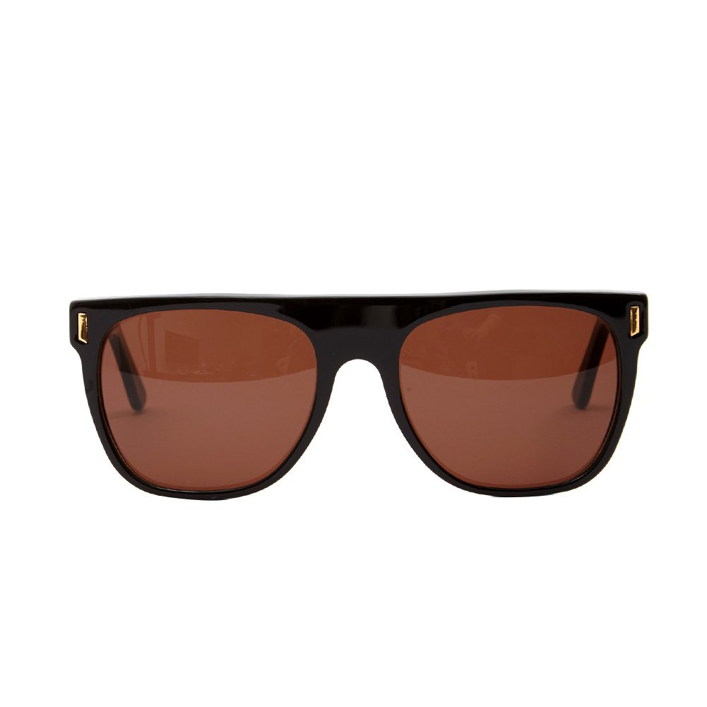 Super S0V flat top miracolo19 Sunglasses
