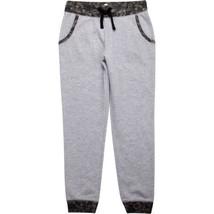 NWT Vigoss Beautiful Athletic Girl Sportswear Sweat Pants Assorted Color... - $6.99