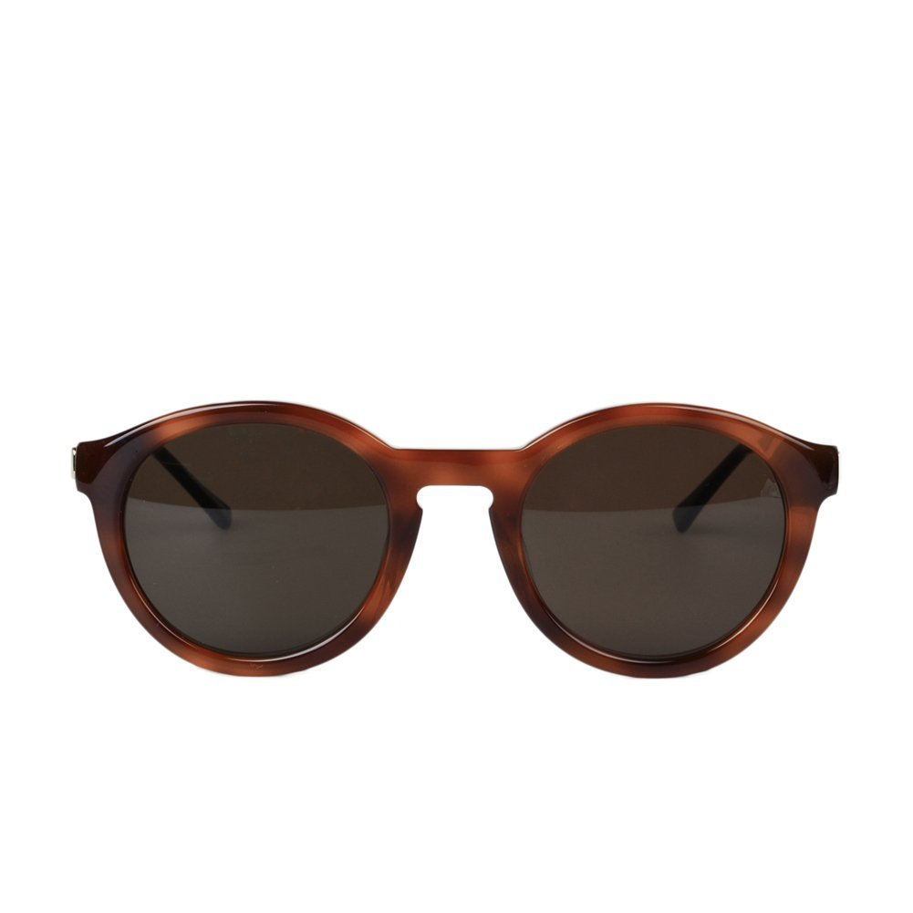 Thierry Lasry Zomby 053 Sunglasses
