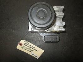 07 08 LEXUS ES350 ABS PUMP & MODULE # 44540-33100,89541-33200 *See item* - $79.20