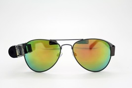 16G Smart Glasses with Tinted sunglasses Frame(PC lense)1080P Video Came... - $129.99