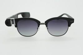 16G Smart Glasses w/changeable sunglasses Frame (Polar lense) 1080P Vide... - $129.99