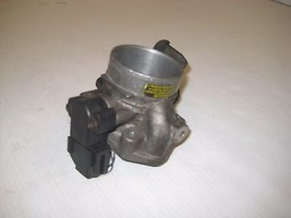 FORD EXPLORER 1995 Throttle Body Housing Sensor OEM - $34.29