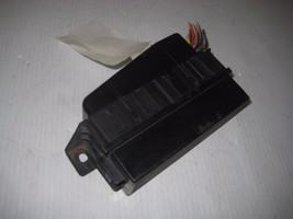 FORD EXPLORER 1995 Engine Electronic Sensor Chip Module OEM - $14.69
