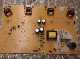 A17G0M1V-001-IV A17G0M1V Inverter Board From Magnavox 37MF301B/F7 Lcd Tv - $47.95