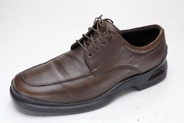 Cole Haan 8.5 Brown Oxford Men's - $48.00