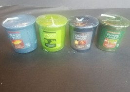 Yankee Candle Scented 1.75 oz. Assortment  - $7.91