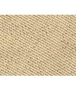 ** Gold Dust 14ct Aida 15x18 Charles Craft Stardust cross stitch fabric - $3.75