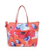 Trina Turk Poolside Shopper Bag 6PLS1590 Multi Color One Size - $92.07