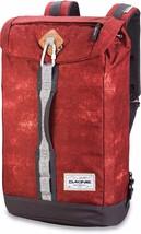 "Dakine RUCKSACK 26L Mens 15"" Laptop Backpack Bag Moab NEW Sample - $75.00"