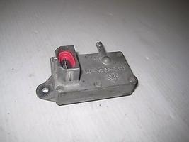 FORD EXPLORER 1995 Engine Temperature Sensor Module OEM - $19.57