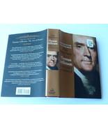 Thomas Jefferson The Art of Power, Pulitzer Prize Winner. Jon Meacham, B... - £18.80 GBP
