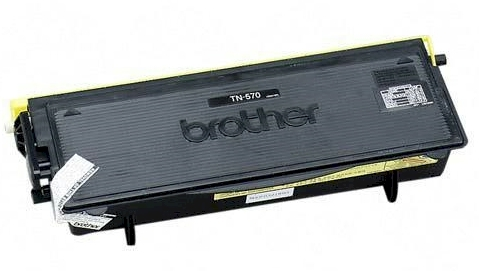 Brother-HL-1650,1670,1850,1870,5040,5050/MFC-8420,8820 (TN-560/570)