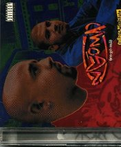 Collage Mindstate [Audio CD] ngoma - $80.00