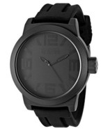 Kenneth Cole Reaction Men's RK1227 Classic Ove... - $48.50