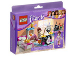 Lego friends 3939 mia s bedroom a thumb155 crop