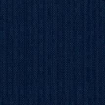 Maharam Upholstery Fabric Merit Ocean Navy Blue 466444-006 13 yds U - $98.80