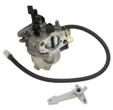 Toro Power Clear 621ZE Carburetor Snowblower - $55.89