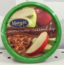 Marzetti Peanut Butter Caramel Dip 16.5 oz - $6.92