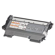 Brother HL-2220,2230,2240,2240D,2270DW (TN-450) - $39.95