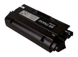 Brother DCP-8060/HL-5240,5250,5280/MFC-8460,8660,8870 (TN580/TN650) - $48.95