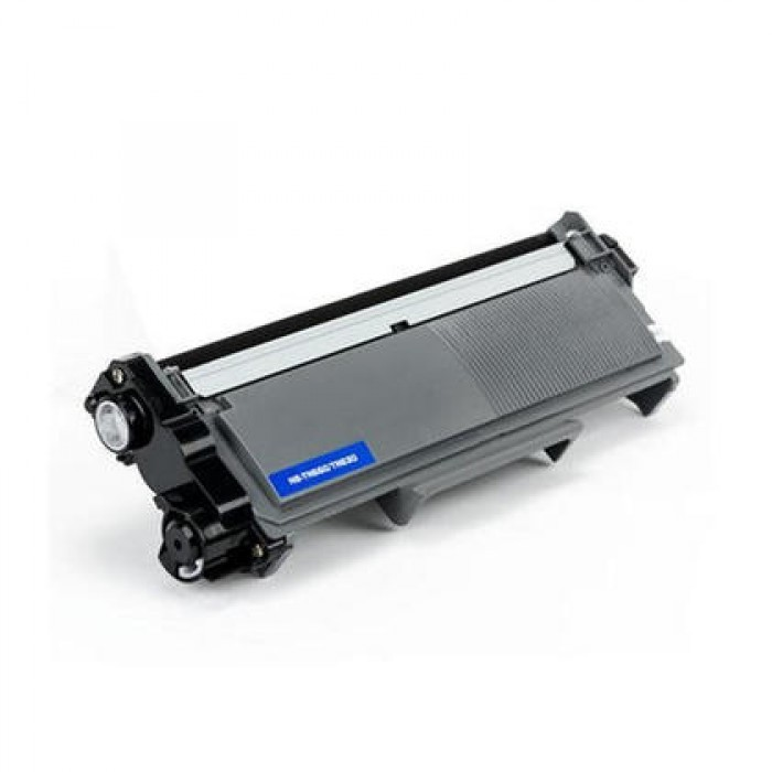 Primary image for Brother DCP-L2540DW/HL-2320D,2340DW/MFC-L2700DW,2720DW (TN630/TN660)