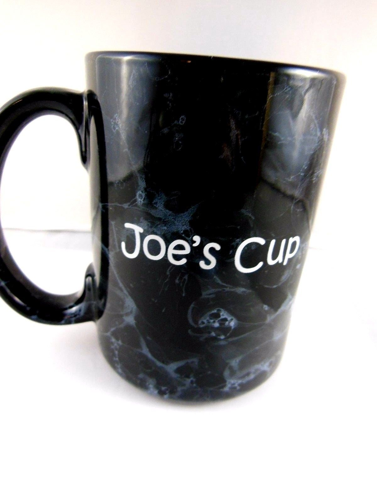 """a cup of joe Cup of jo's joanna goddard on being one of the first """"mom  he set up the  name on blogspot as a joke, mostly for the sake of the jo/joe pun."""