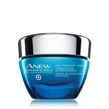 Anew Skinvincible Deep Recovery Cream - $37.00