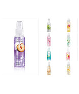 AVON Naturals Body Spray Body Mist Fragrance Spritz 100 ml Over 15  You ... - $3.99+