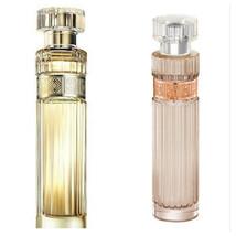 Avon Premiere Luxe / Premiere Luxe Gold Blush Edp Eau De Parfum, 1.07 Oz New - $24.99