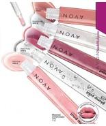 Avon Ultra Colour 3D Plumping Lip Gloss 5 Shades You Choose - $5.99