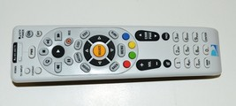 "DIRECTV RC66RX UNIVERSAL REMOTE HD/DVR 24 IR/RF 2AA BATTERIES ""REPLACES ... - $9.89"