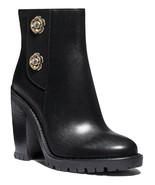 COACH Hana Bootie Black Size 6 MSRP: $250.00 - $178.19