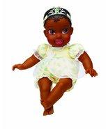 Disney Princess Baby Doll - Tiana - $69.29