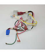 Whirlpool Refrigerator : Control Box Wire Harness (2200632 / 2187292) {P... - $39.79