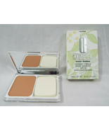 Clinique Even Better Compact Makeup SPF15 in Fair 5 VF-P - $76.65